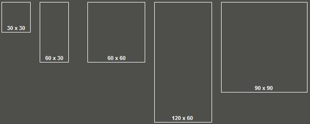 AR02-sizes