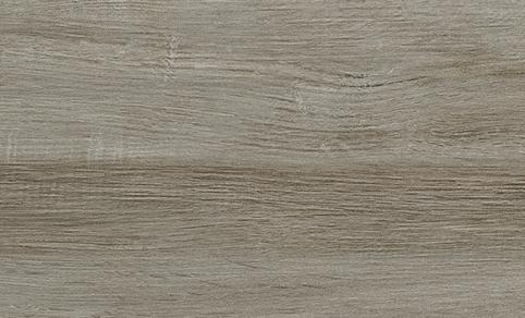 Wood Effect Ir09 Via Arkadia