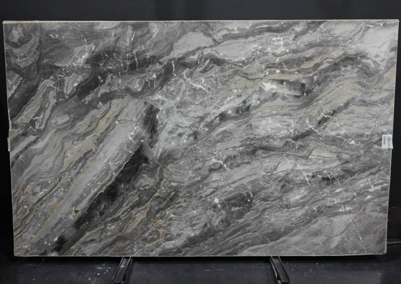 Colorado Stone Slabs : Slabs via arkadia